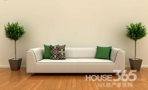 墙壁装修材料大全 品种多多如何选购