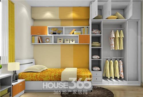 背景墙 房间 家居 设计 卧室 卧室装修 现代 装修 500_341