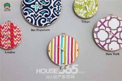 创意家居装饰品 发现生活小情趣