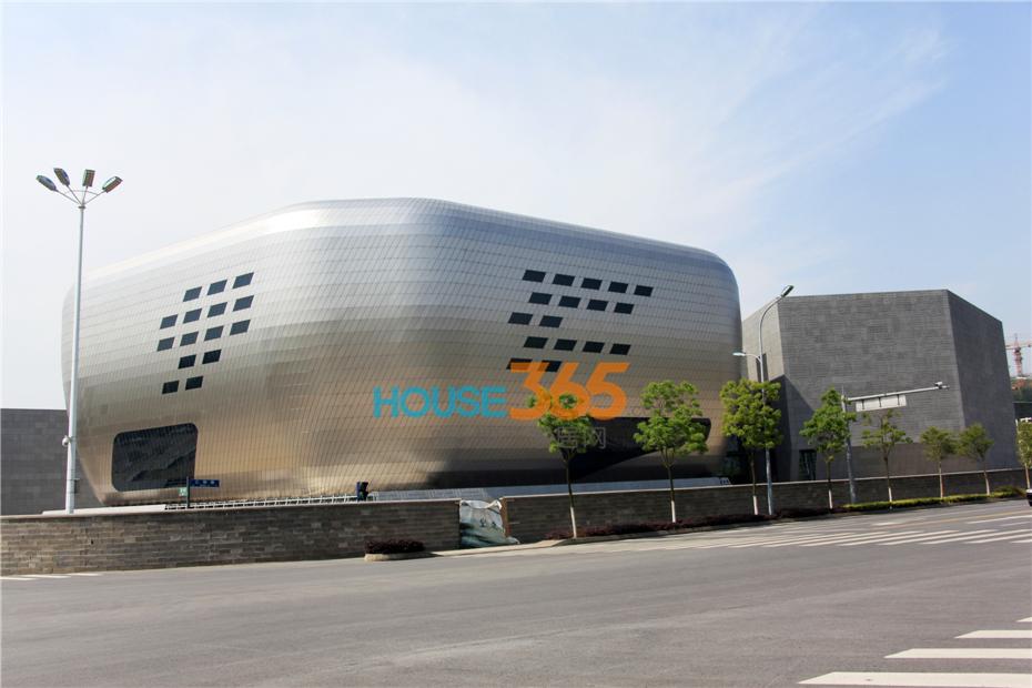 芜湖博物馆