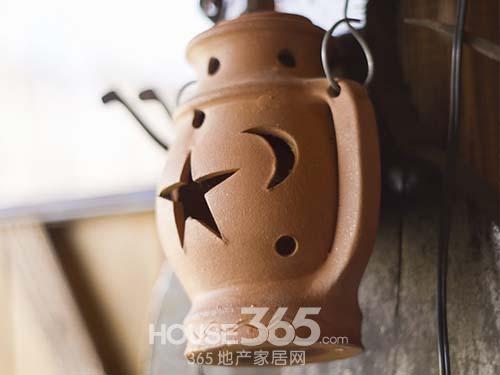 陶瓷概念股或迎机遇 多政策力促行业发展