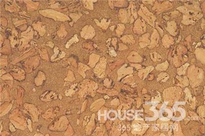 软木地板介绍