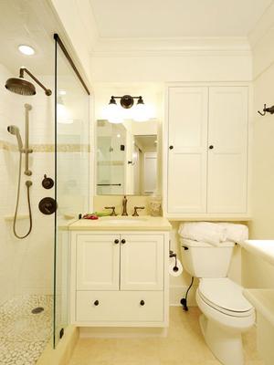 浴室拉门选购