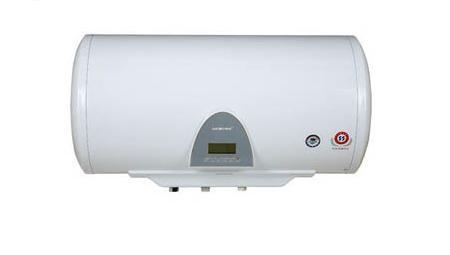 电热水器安装视频 装修必备知识分享