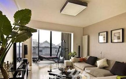 多款卧室装修效果图 打造温馨休息 ·室内装修欧式风格 文艺小夫妻