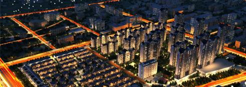 聚焦当下房地产市场 芜湖楼市的明天?