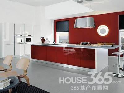 中式厨房电器4D功能价值标准正式发布