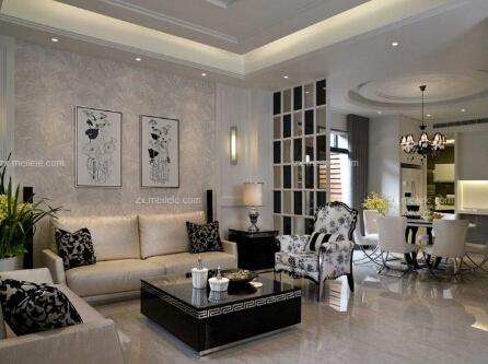 最新墙壁贴纸图 给你的家增光添彩