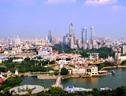 8月房价跌得最厉害的内地10城市 1城跌近4%(名单)