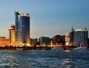 中国最适合退休的城市:北方仅青岛入选 房价没过万