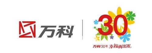 logo logo 标志 设计 矢量 矢量图 素材 图标 500_175