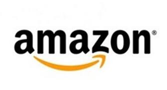 亚马逊斥巨资投资智能家居