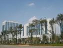 中国知名度最高的五大鬼城