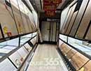 365逛店:东鹏瓷砖 用细腻打造最美脚下风景