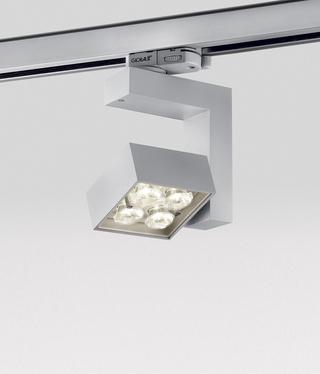 365装谈:LED照明行业谜一样的O2O 谁来解?