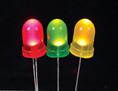 365装谈:蓝光LED产业迎来爆发期 照明企业竞争加剧
