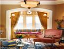 10张客厅装饰柜效果