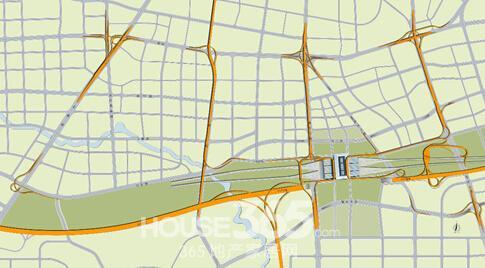 合肥高铁南站:大湖名城新门户 创新高地大枢纽