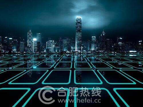 (未来建筑 合肥热线资料图)