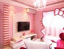 10张客厅石膏线效果图 最美风景线