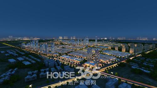 合肥南站与南京南站,上海虹桥站
