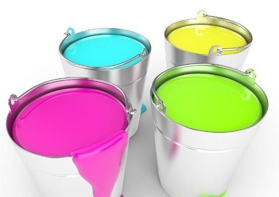 健康环保美家 教您如何选购环保漆