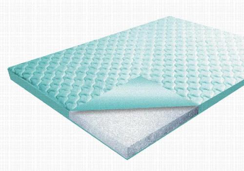床垫存安全隐患 专家建议谨慎挑选