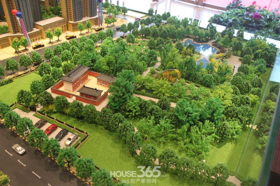 霍邱县城南机械公园景观设计设计湿地老人关爱竞赛图片
