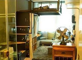 现实版爱情公寓来了 雷军投资的小米公寓你会住吗
