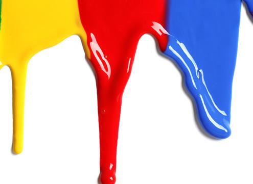 油漆装修常见问题解决方法