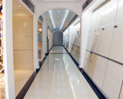 地板设计 室内地板砖装修图片 高清图片