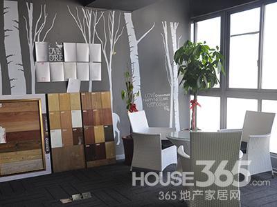365家居淘乐惠:景悠装饰 优质服务的漫漫征途