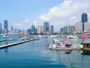 最新中国最宜居的9个城市 环境美空气好
