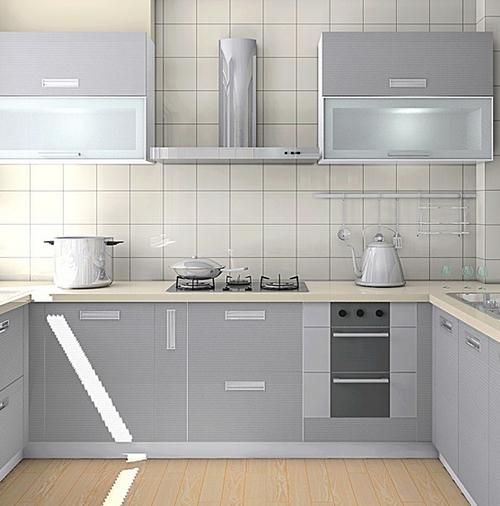 厨房瓷砖选购