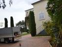 薄熙来法国别墅已挂牌销售 售价695万欧元