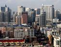 网传中国十大最穷省会城市 合肥排名第七