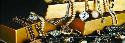 奢侈品行业2015趋势:转战线上、玩跨界、轻奢落幕