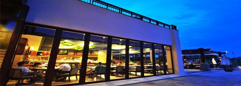 分析:未来五年餐饮消费人群会发生什么变化?
