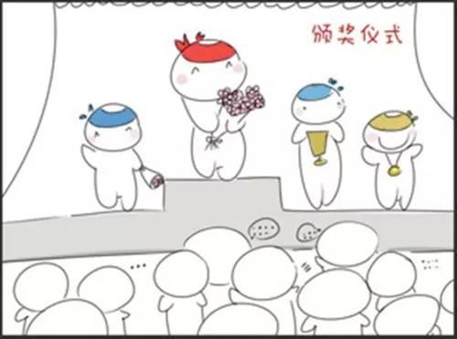 【株洲碧桂园】植树节活动盘点 株小碧亲自颁奖