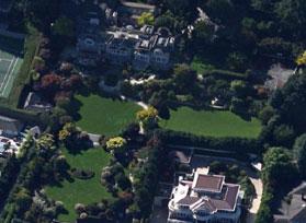 南京神秘土豪斥3.2亿买温哥华顶级豪宅 靠养鸭起家