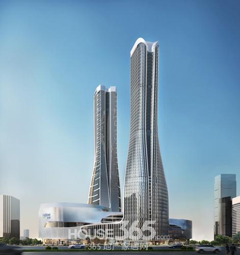 上海房产网二手