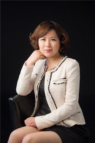 专访嘉怡装饰曾华:爱与温情,打造百年品牌