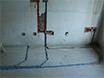 都宝花园:人性化设计打造高质量水电隐蔽工程