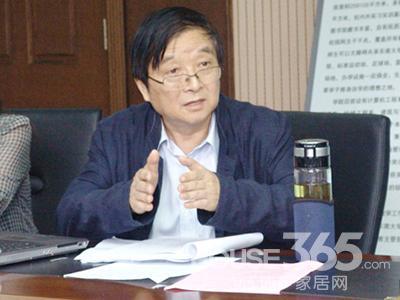 高祥生教授:设计是一场漫长的自我修行