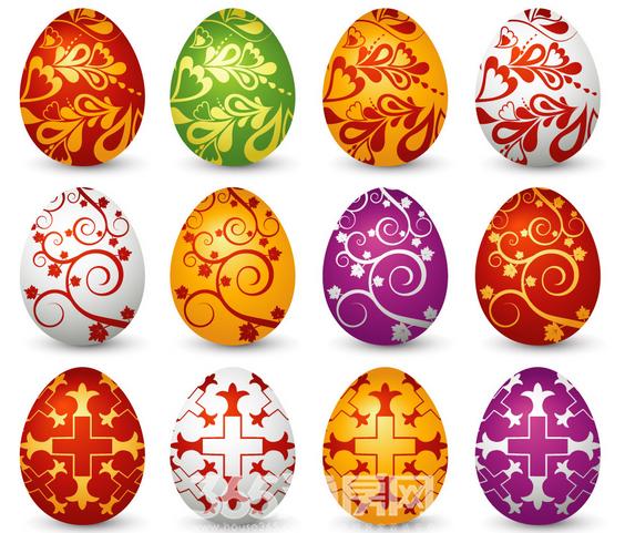 奥园康城端午节特推出粽子diy及手绘彩蛋活动