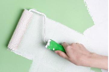 涂料冷门知识 决定安全性能看颜色
