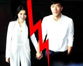 深圳叫停二套房首付四成 刘翔离婚豪宅归了谁