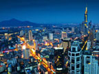 上半年南京二手房成交量上涨25% 哪个区房价涨最快?