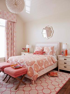 装修 卧室/你不知道的卧室装修 卧室灯具装修风水