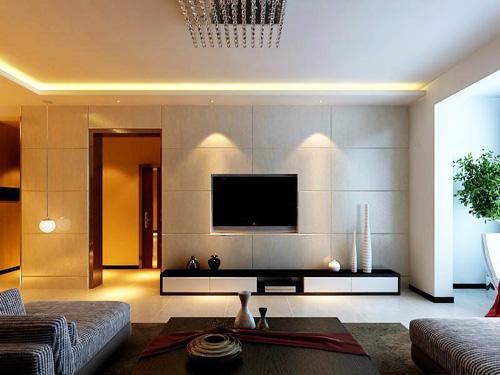 墙面瓷砖施工的秘密 步骤及验收标准
